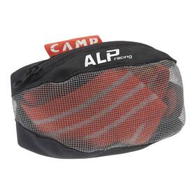 Camp Alp Racing - rouge